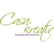 Casakreativ Frau Jahn